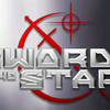 Sword of the Stars Prime (SotS1)