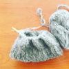 かぎ針編みと棒針編みの違い(ゲーマー的に)