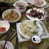 ベトナムご飯(3)
