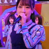 【日向坂46の井口眞緒への愛を英語で叫ぶ】I shout my love for iguti at the center of the world.