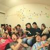 【イベント告知】5/26(金)、恵比寿にて「性に関する意見交換会」を開催!