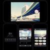 誰でも「映像作家」に 操作簡単、ホンダの動画アプリ