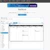 無料でラジオを予約録音→iTunesに自動登録!最強の神アプリ「Radikool」