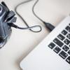 MacでCanonのシャッター回数を調べる方法 ShutterCount