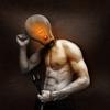 筋トレしてるのに筋肉がつかない人が見直すべき3要素【時間の無駄】