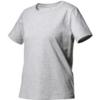 ZOZOスーツで計測したクルーネックTシャツが届いた