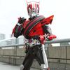 【仮面ライダー】かっこいい仮面ライダーランキングベスト15!