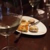 フランス&スペイン旅「ワインとバスクの旅!お腹がいっぱいになるのが惜しい街サン・セバスティアン!」