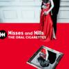 ライブレポ「THE ORAL CIGARETTES ~Arena series 日本ガイシホール~kisses編※ネタバレ要注意