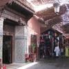 モロッコ1人旅行記 マラケシュで訪れた場所  写真でまとめてみました^^