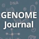 GENOME Journal