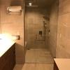 【WEB内覧会】バスルーム(お風呂)・洗面脱衣所