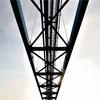 【一日一枚写真】水道橋【一眼レフ】