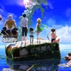 PS4/Vita「ザンキゼロ」レビュー!クリア出来るまで幼児→老人を繰り返せ!「生き抜く」、サバイバル×ダンジョンRPG!