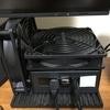 Intel NUC パソコン を 12cm FAN で 徹底的に冷やしてみた話 後編 効果絶大!!