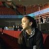 安室奈美恵、最後の作品となるラストドームツアー「namie amuro Final Tour 2018 ~Finally~」LIVE DVD&Blu-ray通常盤の商品概要が決定!
