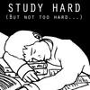 「勉強中です」はNG?