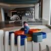 娘と2人ディズニー旅☆東京ベイ東急ホテルにお泊りしたのでレビュー&子連れにオススメポイント
