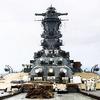 """敗色濃厚となった日本海軍のとった作戦とは・・・ ◆ 「シリーズ証言記録 兵士たちの戦争 フィリピン・シブヤン海 """"戦艦武蔵の最期"""" ~横須賀海兵団~」"""