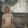 [クエスト] シルバー・シュラウド前編 / Fallout 4 Survival MOD Horizon 1.7.6