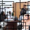 【シリーズ5-3】中小企業が付加価値を生み出す方法