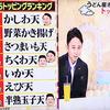 丸亀製麺の天ぷらトッピングランキング