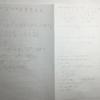 展開、(多項式)^n 演習3