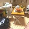 第30回 ハニーズ物語 the honeys story