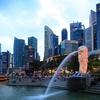シンガポールへの転職を考える