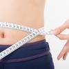 臨月までで22キロ増えた私が産後実際に体重を戻した方法