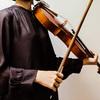 舞台に出る時5 東京・中野・練馬・江古田ヴァイオリン・ヴィオラ・音楽教室