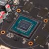 GeForce GTX1650 D6(GDDR6)搭載グラボはオーバークロックで伸びる可能性が高い? /wccftech, VIDEOCARDZ【NVIDIA】