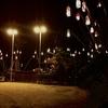 Phareカンボジアンサーカス 〜遺跡,街歩き終わったら何する?〜