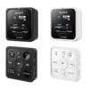 さりげなく自然に録音できる新形状。遠隔録音対応ICレコーダー「SONY ICD-TX800」