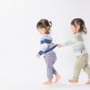 """【子育て】正しい歩き方で子どもの発育を支援!おすすめの子ども用トレーニングシューズ """"Baby feet"""" のおすすめポイント8つ【新人パパ奮闘記その22】"""