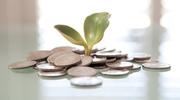自分の年収に満足していますか?適正年収査定ができるサービス7選