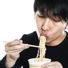 その食事ちょっと待った!【炭水化物×炭水化物】のNG組み合わせ食事集