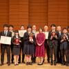 【開催御礼】「第一回高松杯全日本弁論大会」を開催しました!