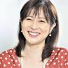 岡江久美子さんのWiki経歴は?新型コロナで死去!乳がんと旦那・娘は?