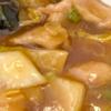 【つくれぽ1000件】八宝菜の人気レシピ 14選|クックパッド1位の殿堂入り料理