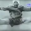 「インド人もびっくり」の出元は芦屋雁之助?用法、用例も解説