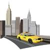 【タクシー仕事考】わたしのドライバー生活について。