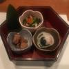渋谷 海鱗丸