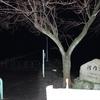 河内ダム【心霊スポット佐賀】