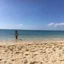 やさしいハワイのブログ