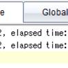 TI-Nspire & Lua / スクリプティングのヒント / メタテーブルを使う 9 of 9 / メモ化する