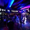 今月もチェンマイ旅行。クラブ(ゾーイ)で遊んできました。夜遊びは楽しい。