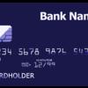 クレジットカード決済が導入できない業界・お店が、クレジットカード決済を導入する裏ワザ!