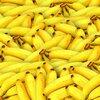 私にはバナナのない人生なんか考えられない ダイエットコーチおススメの「バナナ」「オリーブオイル」の効果