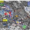 2019.12.1(日) 第4戦 WAKO'S 信太山(しのだやま)の開催概要